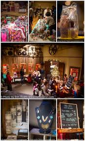 103 best nevada city shopping images on pinterest nevada city