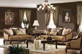 victorian decorating style interior design