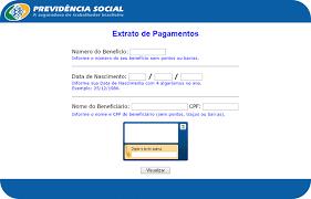 www previdencia gov br extrato de pagamento inss dataprev extrato de pagamentos inss inss 2018