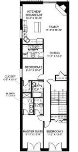 Chicago Apartment Floor Plans Chicago Rent Barometer Apartments For Under 2 000 U2013 Yochicago