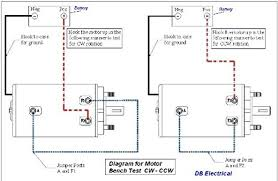 pierce winch wiring diagram badland atv winch wiring diagram