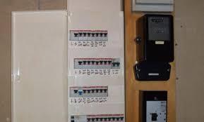 prise 32 a cuisine décoration norme electrique onduleur 32 bordeaux norme