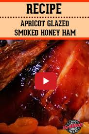 how to cook thanksgiving ham best 25 smoked ham recipe ideas on pinterest ham glaze brown