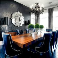 decor and more for less decor u0026 more for less interior design