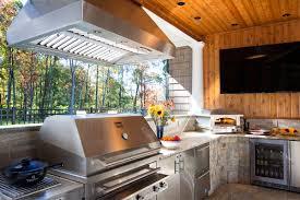 Kitchen Design Connecticut Ct Outdoor Kitchen Kalamazoo Outdoor Gourmet