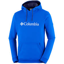 los angeles columbia men s clothing store save big with outlet