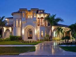 mediterranean house design i pinimg originals a3 4f 66 a34f661d571fa47651