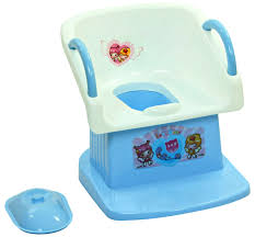 Potty Chairs Choose Baby Potty Chair Teach Reluctant Baby To Use Baby Potty