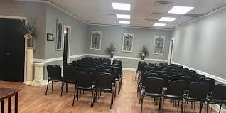 Wedding Venues Omaha Wedding Venues Omaha Area Finding Wedding Ideas