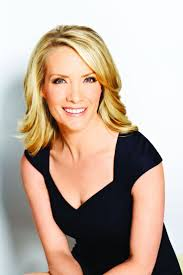 2012 Presidential Election Map Newhairstylesformen2014 Com by Best 25 Dana Perino Ideas On Pinterest Medium Style Haircuts
