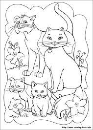 princess pauper coloring picture