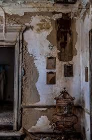 haunted house decorations haunted hospital decorations decoration