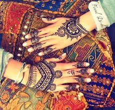 12 henna tattoo kosten wo kann ich mir henna tattoos in