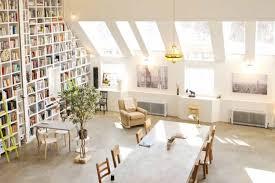 100 exterior home design styles defined modern prairie