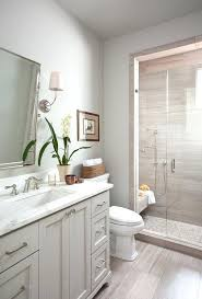 master bathroom idea small bathroom ideas inspirational simple small bathroom ideas