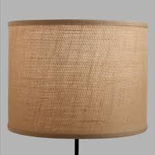 Chandelier Lamp Shades Awesome Barrel Lamp Shade Chandeliers Design U2013 Barrel Shaped Lamp