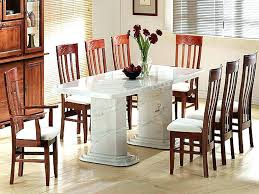 marble dining room set marble top dining room table lesdonheures com