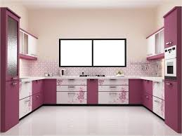 new kitchen furniture kitchen furniture design candresses interiors furniture ideas