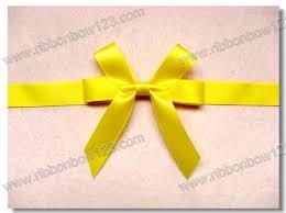 self adhesive ribbon self adhesive bows self adhesive bows suppliers and manufacturers