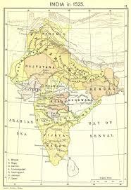 Flag City Lodi Lodi Dynasty Wikipedia