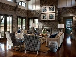 home design decor 2012 hgtv dream home 2012 great room pictures and video from hgtv dream
