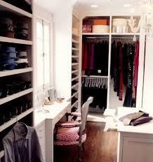 How To Frame A Closet Small Bedroom Storage Furniture Excellent by 25 Interesting Design Ideas And Advantages Of Walk In Closets