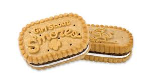 s cookies girl scouts new s mores cookies go on sale but how do they taste