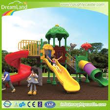 Dog Playground Equipment Backyard by New Playgrounds For Small Spaces Backyard Dog Playground Buy Dog