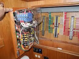 create your own wiring diagram boatus magazine