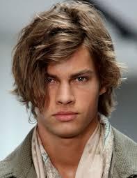 medium long hairstyles guys women medium haircut