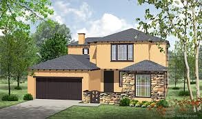 tennessee house house illustration home rendering johnson city tennessee
