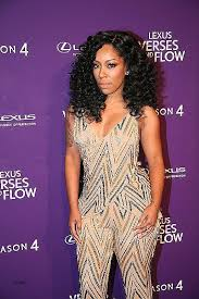 k michelle bob hairstyles bob hairstyle k michelle bob hairstyles awesome events