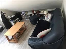 chambre à louer nantes appartement 2 chambres à louer à nantes 44000 location