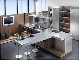 innovative kitchen design innovative kitchen design layout ideas