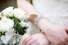 katie james wedding at rockwall wedding chapel in rockwall texas