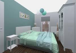 peinture chambre bleu turquoise chambre turquoise et vert avec best chambre bleu turquoise et jaune