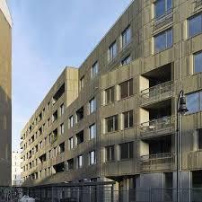 architektur berlin roedig schop architekten berlin neubau sanierung baugruppen