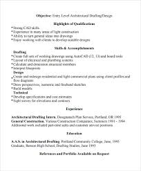 best resume format pdf or word functional resume template functional exles of a functional