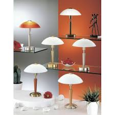 Glass Table Lamp Shades Modern Table Lamp Glass Shade Best Inspiration For Table Lamp
