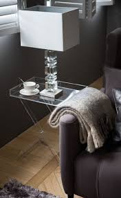 Zara Side Table The 25 Best Zara Home Ideas On Pinterest Zara Casa Lexington
