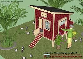 home garden plans december 2013