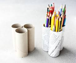 Pencil Holders For Desks Colorful Pencil Boxes To Beautify Your Desk With