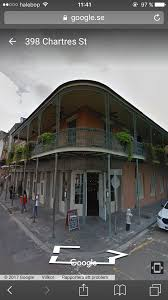 New Orleans Google Maps by Me Being A Poor Weird Soul Album On Imgur