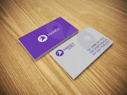 free psd business card mockup psd fly download free psd files