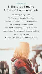 quotes about smiling and moving on best 25 quit job ideas on pinterest quitting job i quit and