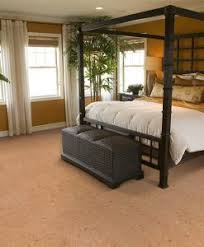 floor designer cork flooring shop distributor cork floor cork tiles cork