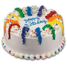 Order Cake Online The 25 Best Order Birthday Cake Online Ideas On Pinterest