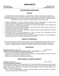 resume templates in wordpad accountant resume salary click here to download this accounting