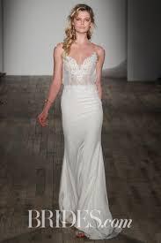 jim hjelm wedding dresses jim hjelm style 8753 wedding dress 2018 brides