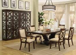Asian Inspired Dining Room Furniture Zen Inspired Interior Design Dining Room Pics Table